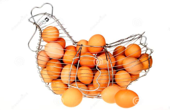 http://www.dreamstime.com/royalty-free-stock-images-eggs-basket-image5772689
