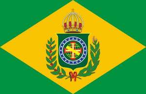 680px-Flag_of_Empire_of_Brazil_(1870-1889).svg
