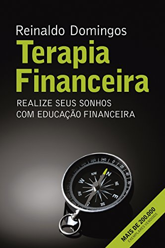 Terapia Financeira - Reinaldo Domingos