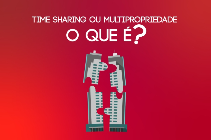 time-sharing-ou-multipropriedade-o-que-e-2